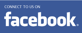 Connect to us on Facebook