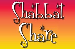 thumb_thumb_shabbat-share-2[1]