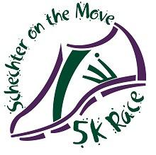 5K logo Resized for KSDS Homepage