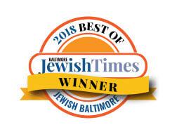 Jewish Times Best Jewish Day School Image