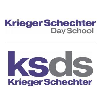 KSDS Logos